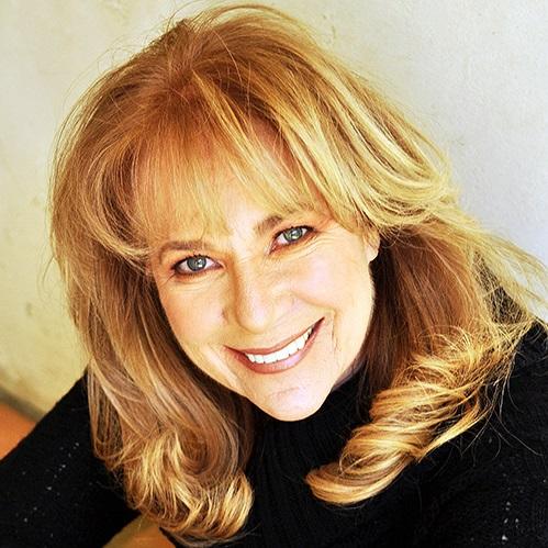 287 - She's a brand building dynamo: Tom interviews Ruth Klein