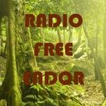 Episode 2 Radio Free Endor: Meet the Hosts