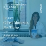 Artwork for Collect Moments, Not Things with Barbaralicious