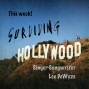 Artwork for Surviving Hollywood with Lee DeWyze Ep21