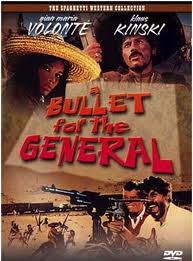 Episode #146: A Bullet with Zeke Pinheiro