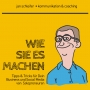 Artwork for Wie Sie es machen – E06 Der Online-Marketing Podcast für Solopreneure