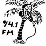 Honduras Garifuno Radio trashed!  - Ricardo Salgado