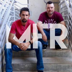 MFR podcast
