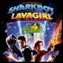 Artwork for 260: The Adventures of Sharkboy And Lavagirl 3-D