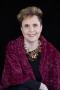 Artwork for Reverend Dr. Sheila Gay Gross: Legacy of Spiritual Transformation