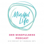 Artwork for Barbara's Mindful Monday Podcast 8