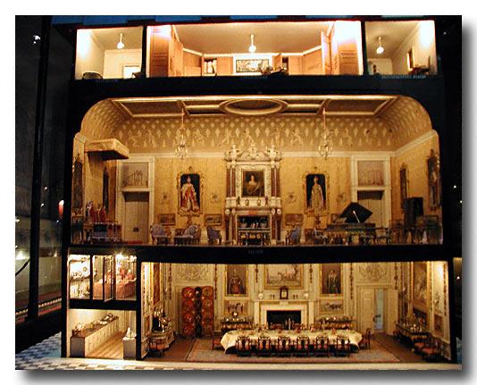 CACP - #86 - A Doll's House