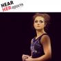 Artwork for Ep57 Gymnast Rachel Haines Forgiving