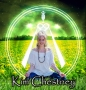 Artwork for How To Grow & Enhance Your Intuition with Kim Chestney