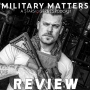 Artwork for Military Matters Review: Influencers