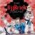 Epi 367 We Drag Michael Jordan's 10 Rules for Success Onto the Mat show art