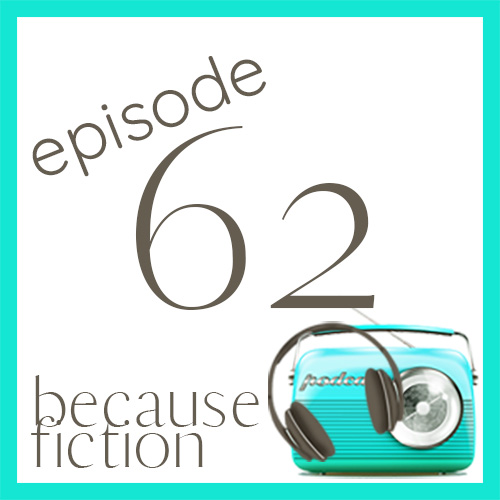 Epsiode 62: A Chat with Cozy Mystery Author, Dana Mentink
