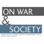 Artwork for Episode 21 –Rural Canada at War