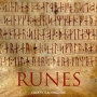 Artwork for Runes 10 Runes Ur, Is, and Sig