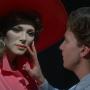 Artwork for Episode 110: Mannequin (1987)