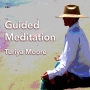 Artwork for Guided Meditation 24 Min