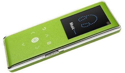 Samsung K3 analizado -