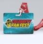 Artwork for Ep #37: Live @ Celebrity Fan Fest