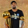 Artwork for Gilbert Arenas speaks on if Kevin Durant ruined the NBA