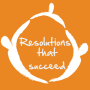 Artwork for Making Changes: New Year's Resolutions That Actually Succeed