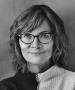 Artwork for 2018 Oscars Prep With Washington Post Film Critic Ann Hornaday
