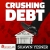 Debt During Divorce - Episode 258 show art