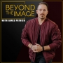 Artwork for BTI #001: Introduction to Beyond the Image