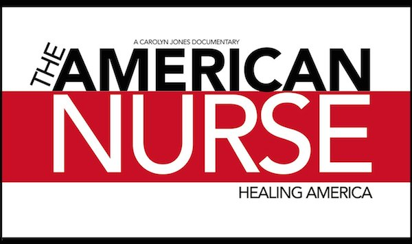 Episode 110: The American Nurse Project