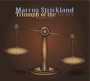 Artwork for Podcast 233: Getting Heavy with Marcus Strickland