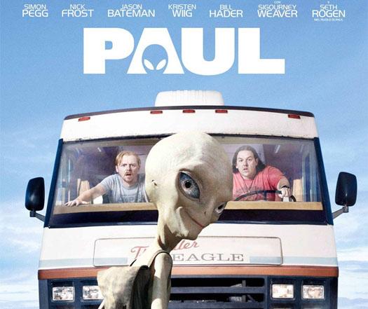 CST #262: Not the Biblical Paul