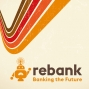 Artwork for The Omidyar Network on Fintech, Financial Inclusion & Social Impact