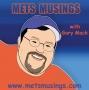 Artwork for Mets Musings Episode #333
