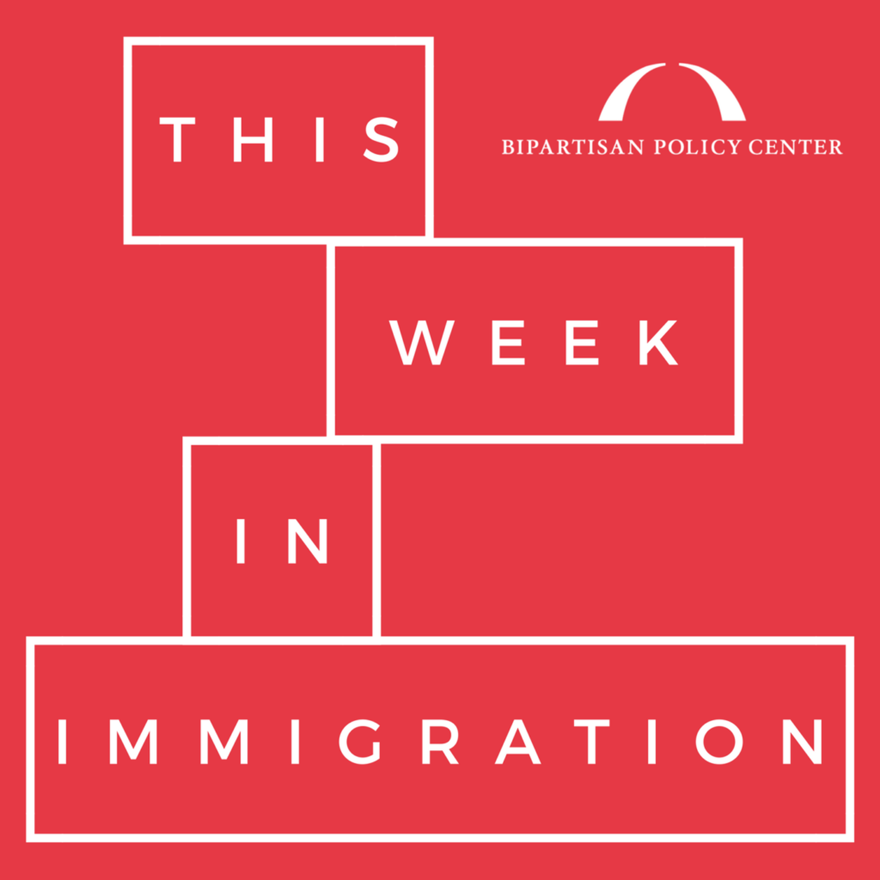 Best Episodes of Murthy Immigration Podcast