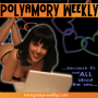 Artwork for PW 310: Poly by orientation vs poly by situation