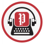 Artwork for Explainer Podcast #3 - Understanding Medicaid