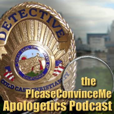 PCM Podcast 218 – Slippery Slopes, Same Sex Marriage and Moral Transcendence