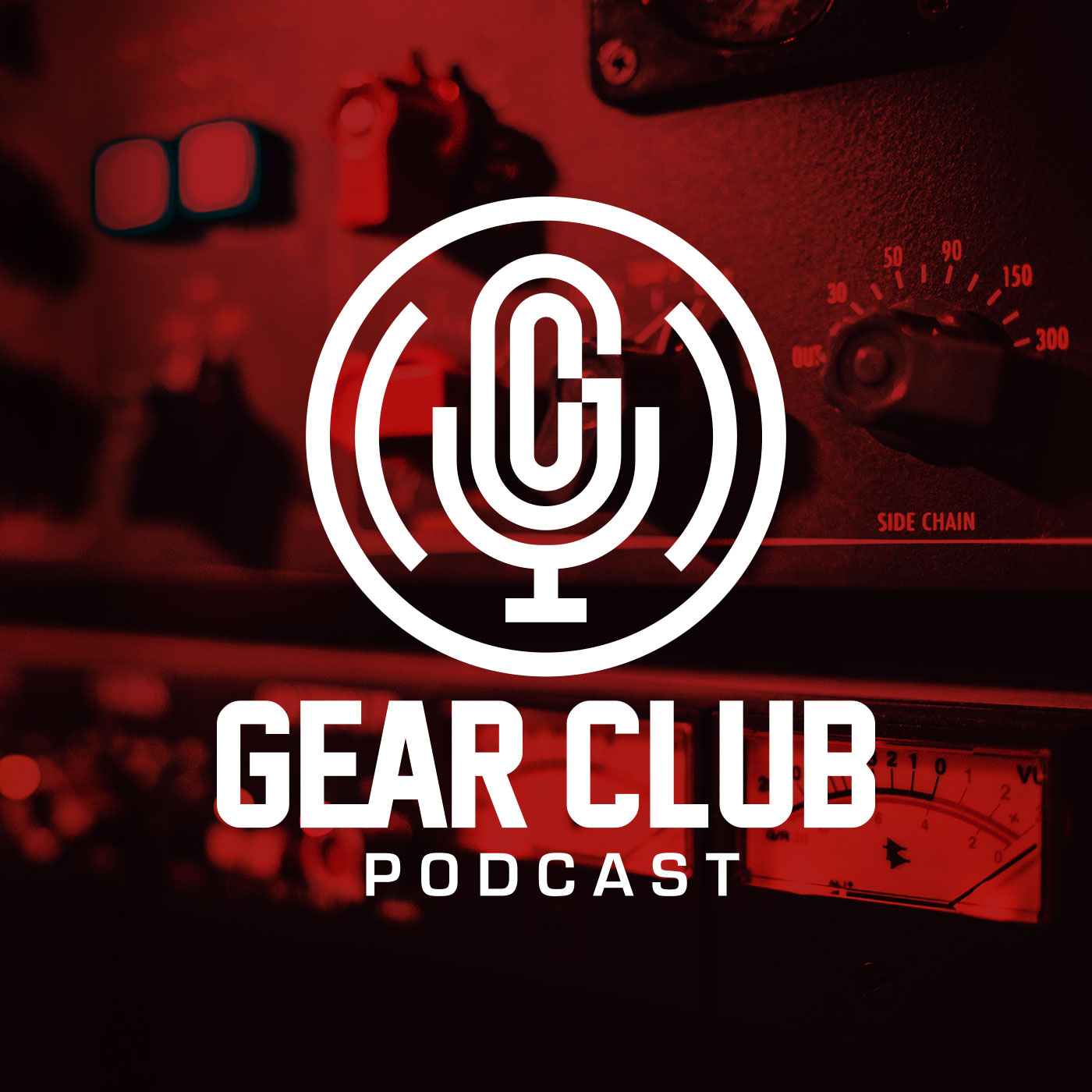 Special Announcement: Gear Club Live on Facebook Series: #Quarantide