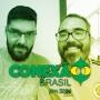 Artwork for Conexão Brasil km 3264 - João Carvalho em Belo Horizonte-MG