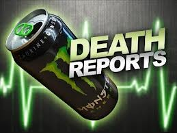 Ep 44: I Have Monster Energy!!