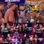AEW DYNAMTE 2/10/21 Reaction show art