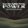 """Artwork for Peter Gelderloos on his book """"Worshiping Power: An Anarchist View of Early State Formation"""""""