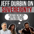 Jeff Durbin On Sovereignty show art
