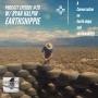 Artwork for 26 - Ryan Halpin - Earthship Creator Sustainable Living Advocate