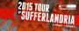 Artwork for Tour of Sufferlandria Podcast, Intro and Stage 1 with David McQuillen