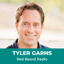 Artwork for #52: How to Not Destroy Your Marriage and Not Screw up Your Kids While Still Growing Your Business | Tyler Garns