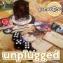 Artwork for GameBurst Unplugged - Eldritch Horror