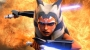 Artwork for 285 Will They or Won't They?: Ahsoka Movie
