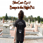 "Artwork for SiberCast - Ep17 - ""Bumps in the Night Pt.2 with Dylan Stewart"""
