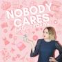 Artwork for Episode 0 - Who Cares? I Do!